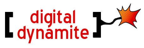 team-digital-dynamite