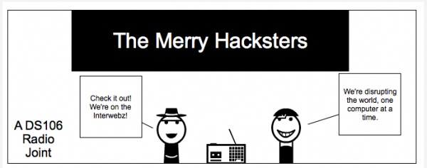 merry-hacksters