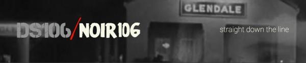 noir106