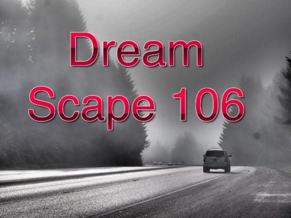 dreamscape-poster