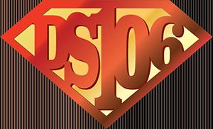 Super 106