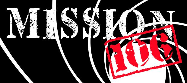 Mission 106